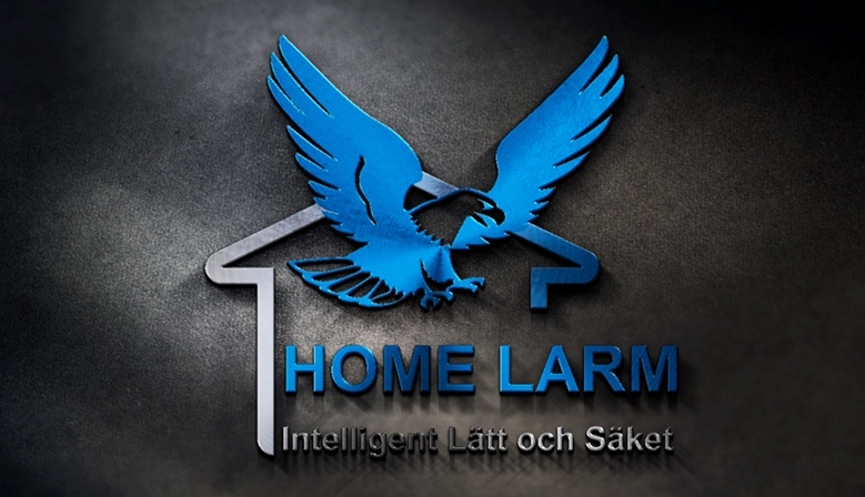 http://www.homelarm.se