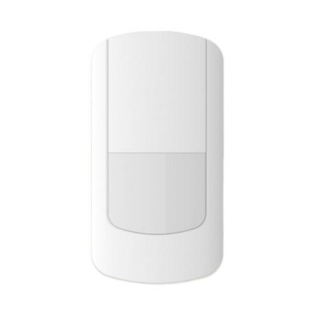 Rörelsedetektor till Home Larm Smart