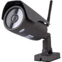 Utomhus IP Kamera WiFi med IR Mörkersyn ( Damm och Vattentålig IP 67)