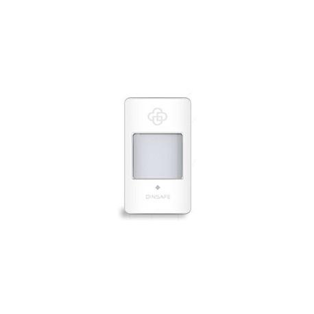 Home Larm Air Rörelsedetektor