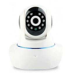 IP Kamera till Home Larm Air