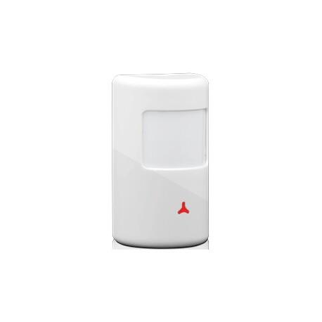 Rörelsedetektor till Home Larm X1