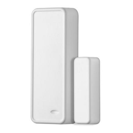 Dörr/Fönster detektor till Home Larm Smart